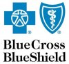 blue_cross_health_insurance1_300x278.jpg