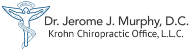 Krohn Chiropractic Office
